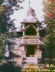 The Temples in Kumbhariya,8173044341,9788173044342