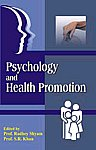 Psychology and Health Promotion 1st Edition,818220299X,9788182202993