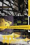 Ecommerce Economics 2nd Edition,0415778980,9780415778985