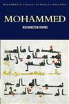 Mohammed,1840225734,9781840225730