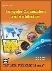 Computer Organization and Architecture,8184314663,9788184314663