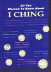 All You Wanted to Know About I Ching,8120723236,9788120723238
