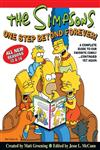 The Simpsons One Step Beyond Forever! A Complete Guide to Our Favorite Family Continued Yet Again,0060817542,9780060817541