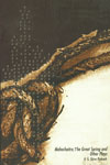 Mahachaitra, the Great Spring, and Other Plays,817046160X,9788170461609