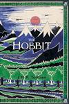 The Hobbit Or there and Back Again,0261102214,9780261102217