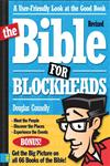 The Bible for Blockheads A User-Friendly Look at the Good Book Revised Edition,0310273889,9780310273882