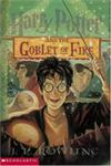 Harry Potter and the Goblet of Fire,0439139600,9780439139601