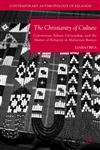 The Christianity of Culture Conversion, Ethnic Citizenship, and the Matter of Religion in Malaysian Borneo,0230120466,9780230120464