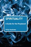 Spirituality A Guide for the Perplexed,144119133X,9781441191335