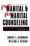 Premarital & Remarital Counseling The Professional's Handbook 2nd Revised Edition,0787908452,9780787908454