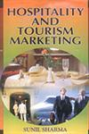 Hospitality and Tourism Marketing 1st Edition,8183700179,9788183700177