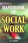 Handbook of Social Work 1st Edition,8187606592,9788187606598