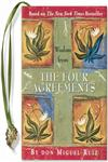 Wisdom from the Four Agreements (Mini Book) (Charming Petites),088088990X,9780880889902