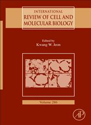 International Review of Cell and Molecular Biology,0123858593,9780123858597