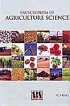 Encyclopaedia of Agriculture Science,8189741756,9788189741754