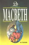 Macbeth,8121905087,9788121905084