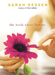 The Truth About Forever,0670036390,9780670036394