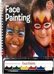 Face Painting,159174430X,9781591744306