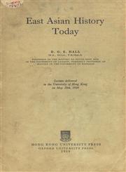 East Asian History Today 1st Edition