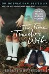 The Time Traveler's Wife,0099464462,9780099464464