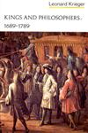 Kings and Philosophers, 1689-1789 (The Norton History of Modern Europe),0393099059,9780393099058