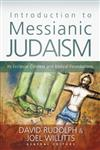 Introduction to Messianic Judaism Its Ecclesial Context and Biblical Foundations,0310330637,9780310330639