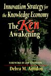 Innovation Strategy for the Knowledge Economy The Ken Awakening,0750698411,9780750698412