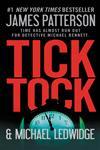 Tick Tock,031612852X,9780316128520
