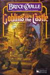 Goblins in the Castle,0671727117,9780671727116