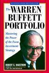 The Warren Buffett Portfolio Mastering the Power of the Focus Investment Strategy,0471392642,9780471392644
