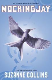 Mockingjay 1st Edition,0439023513,9780439023511