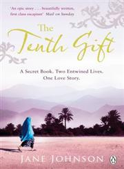 The Tenth Gift,014103341X,9780141033419