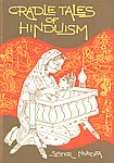 Cradle Tales of Hinduism 49th Edition,818530193X,9788185301938