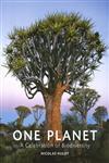 One Planet A Celebration of Biodiversity,0810955342,9780810955349