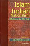 Islam and Indian Nationalism Reflections on Abul Kalam Azad,8185425701,9788185425702