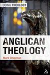 Anglican Theology,0567008029,9780567008022