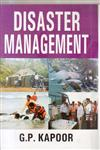 Disaster Management 1st Edition,8131315991,9788131315996