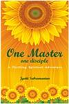 One Master, One Disciple,8188479608,9788188479603