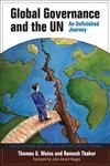 Global Governance and the UN An Unfinished Journey,0253221676,9780253221674