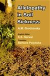 Allelopathy in Soil Sickness 1st Edition,8172334230,9788172334239