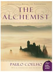 The Alchemist,0061122416,9780061122415