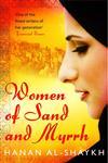 Women of Sand and Myrrh 1st Edition,1408805901,9781408805909