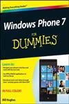 Windows Phone 7 for Dummies,0470880112,9780470880111