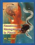 Nematode Management in Plants 1st Edition,8172333331,9788172333331