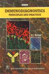 Immunodiagnostics Principles and Practice 1st Edition, Reprint,8122409083,9788122409086