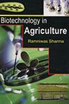 Biotechnology in Agriculture,8176221589,9788176221580