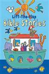 Lift-the-Flap Bible Stories,074596091X,9780745960913