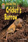 Inside the Cricket's Burrow,161772999X,9781617729997