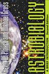 Astrobiology: A Brief Introduction 2nd Edition,1421400952,9781421400952
