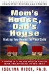 Mom's House, Dad's House Making Two Homes for Your Child,0684830787,9780684830780